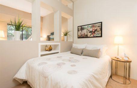 1 Bedroom Apartment/Condo in Vancouver at 111 1345 W 15TH AVENUE