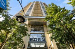 0 Bedroom Apartment/Condo in Vancouver