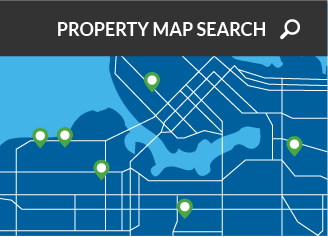 Vancouver Property Map Search